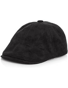Kuyou Gatsby Mütze Kinder Baskenmütze Baby Kids Kapppe Hüte