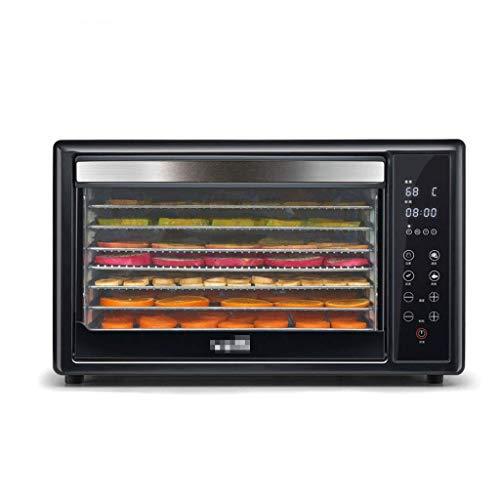 Máquina de conservación de alimentos para el hogar Secador de alimentos, Máquina...