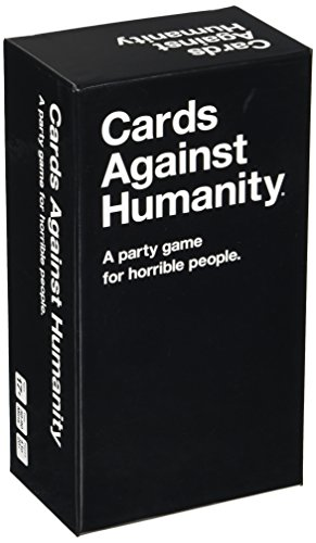 Cards Against Humanity ()
