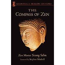 The Compass of Zen (Shambhala Dragon Editions)