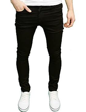 526Jeanswear Herren Jeanshose