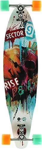 sector-9-rise-and-fall-complete-longboard-skateboard-912-x-40-by-sector-9