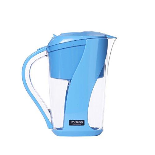 raoluns-jarra-de-agua-con-filtro-38-l-plastico-abs-color-azul-lls-fk03