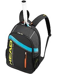 Head Core- Bolsa para raquetas