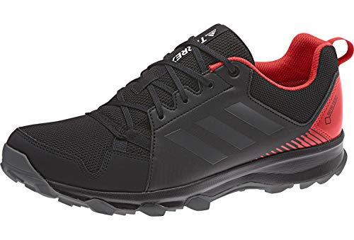 sports shoes 5df49 181c6 adidas Terrex Tracerocker GTX, Scarpe da Fitness Uomo
