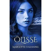 ÖLISSE: Vikingos siete