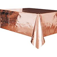 Foil Tableware Party Supplies
