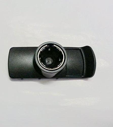 Handheld-gps-halter (Handheld-GPS-Halterung Halterung Halterung Für Garmin Nüvi 30 450 62 650 610)