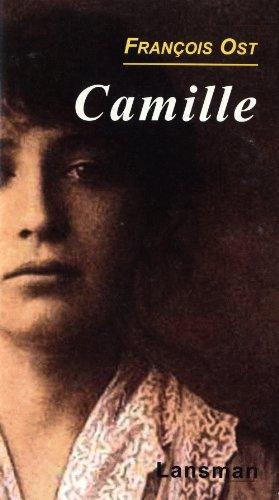 Camille par Ost François
