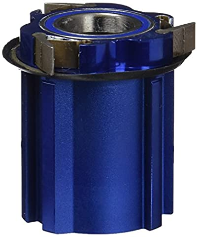 Zipp Replacement Nucleo 18810V. Campagnolo (Blue) Ceramico