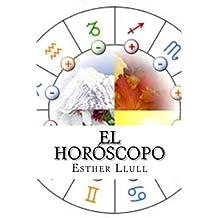 El horóscopo: Significado de los signos