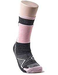 HANS Merino woolen socks for women (unisex wear)