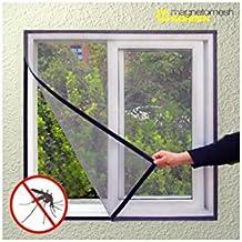Mosquiteras de ventanas - Comprar ventanas baratas ...