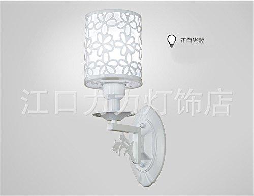 Chevet Lampes Romantique Chevet Romantique Romantique Lampes Romantique Chevet Lampes TFJuK31lc5