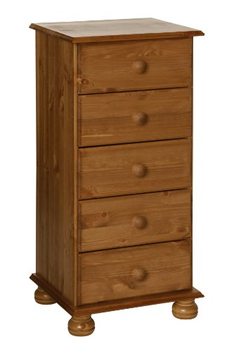 nja-furniture-7375a-15-comoda-color-marron