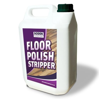 boden-polish-stripper-5-litres