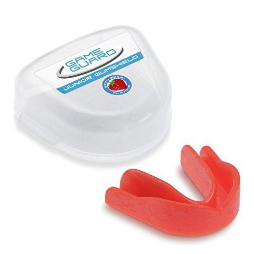 game-guard-mundschutz-gebissschutz-boil-bite-erhitzen-und-aufbeissen-erdbeer-geschmack-ideal-fur-sch