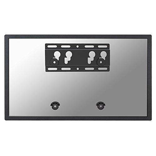 Newstar LED-W020 - Soporte de pared para televisores de hasta 40
