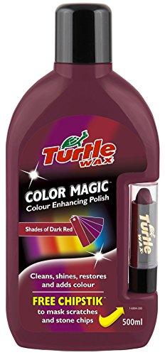 turtle-wax-colour-magic-500-ml-colore-rosso-scuro