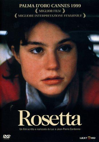 rosetta-import-italien