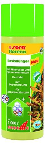 sera-florena-250-ml-per-1000-litri