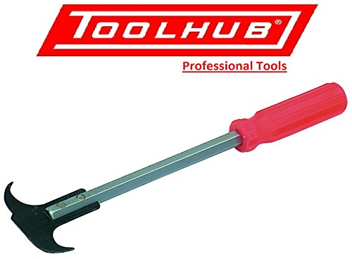 guarnizione-estrattore-per-la-rimozione-di-molti-tipi-di-tenuta-olio