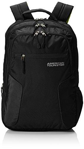 american-tourister-durchlaufer-rucksack-48-cm-26-l-black