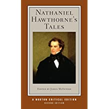Nathaniel Hawthorne′s Tales 2e (NCE)