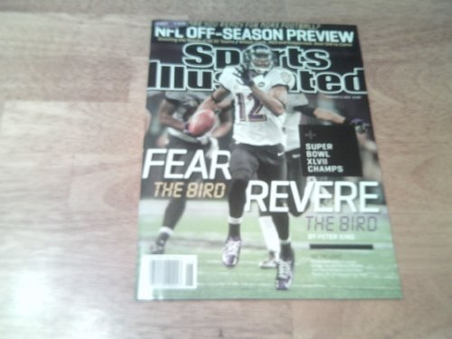 sports-illustrated-magazine-february-11-2013-superbowl-xlvii-champs-fear-the-bird-revere-by-super-bo