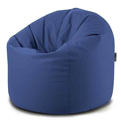 solo-fodera-cover-per-pouf-pouff-puff-puf-sacco-poltrona-xxl-ecopelle-blu-mis95-x-h130-cm-interno-vu