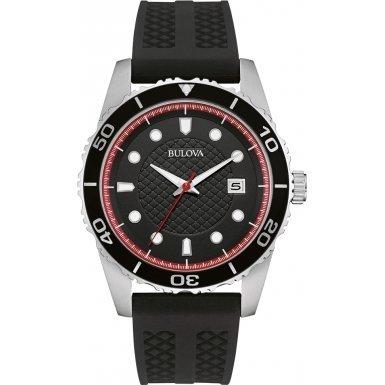 bulova-98b260-orologio-da-uomo