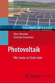 photovoltaik-wie-sonne-zu-strom-wird-2-technik-im-fokus