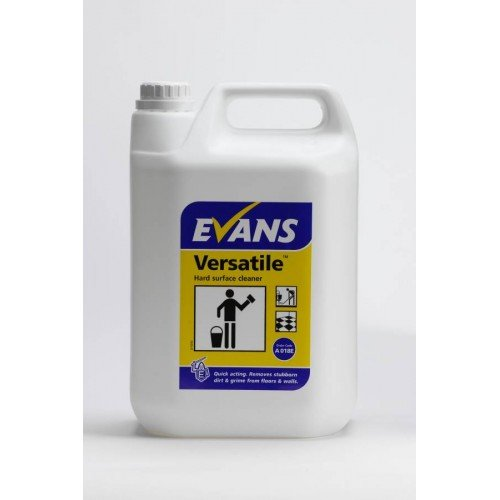 evans-versatile-general-multi-purpose-cleaner-5ltr