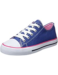 Pablosky 943020, Chaussures Fille