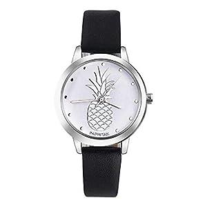¡Promoción Últimas Mujeres Relojes de