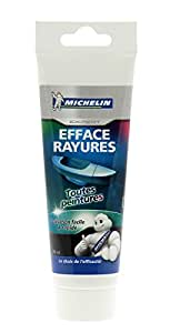 michelin 009446 expert efface rayures 100 ml. Black Bedroom Furniture Sets. Home Design Ideas