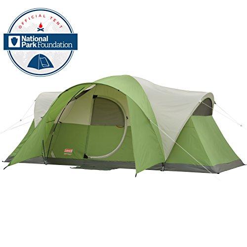 coleman-montana-8-tent-with-hinged-door