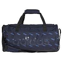 حقيبة تنقل للكبار من الجنسين من اديداس، ازرق - FL3656