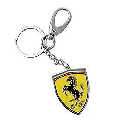 Idea Regalo - FERRARI F1Keyring, 51300-000