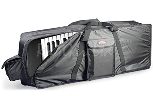 k18-097-casio-ctk-4200-deluxe-padded-keyboard-bag