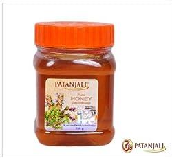 Patanjali Pure Honey, 250 Gms