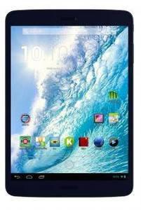 'PocketBook Surfpad III–eReader (199.4mm (7.85), 1024x 768Pixel, CHM, djvu, Doc, DOCX, ePub, FB2, HTML, PDF, RTF, TXT, AAC, MP3, OGG, WMA, BMP, GIF, JPG, PNG, 1GB) Wenn