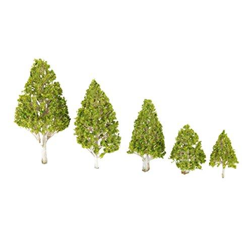 5-pcs-modelos-de-arbol-alamo-blanco-hojas-verde-claros-paisaje-de-tren-256-512-pulgadas