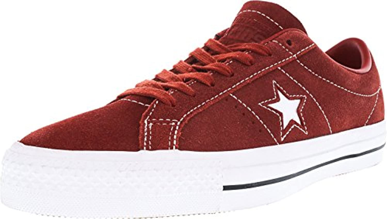 Converse Herren Skateschuh ONE STAR PRO OX
