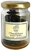 Tartufi di Fassia i Tartufi Estivi Interi - 50 Gr