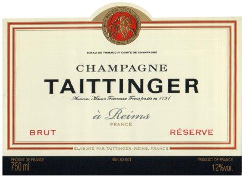 Taittinger-Brut-Reserve-in-Holzkiste-DGN-geflammt-1-x-075-l