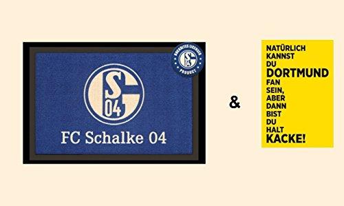 fc-schalke-04-fussmatte-logo-postkarte-dortmund-set-