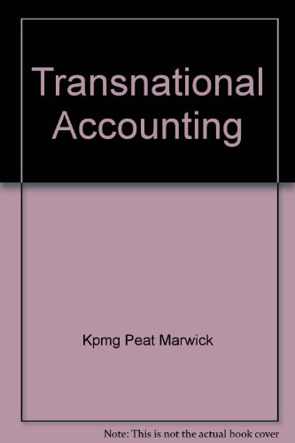 transnational-accounting