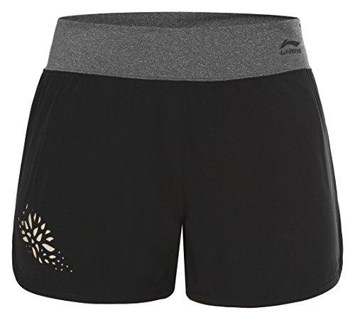 li-ning-pantaloncini-da-donna-bermudas-melanie-donna-shorts-bermudas-melanie-nero-s