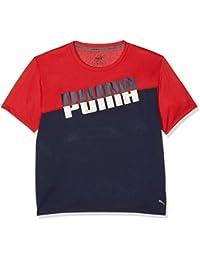 e4200dd54 Amazon.es  Puma - Camisetas de manga corta   Camisetas